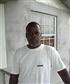 Barbados Men