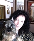 me and puppy