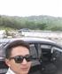 yethweaung