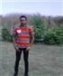 Khan8345716