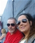Script concert with my daughter