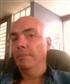 hispanic singles in yabucoa Betsyo - single woman seeking match in yabucoa, , puerto rico 48 yo zodiac sign: libra contact woman betsyo for online relations.