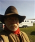 cowboylookn61