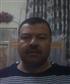 sinbad2009