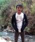 naylwinaung
