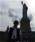 2012 NY NY