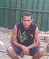 Johney43