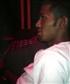 nair2nair