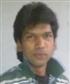 vijayk