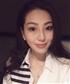 Zhejiang Women