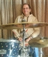 drummusic