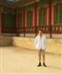 Woosun