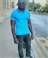 I just want to meet someone semple for long term relationship 003937733693584