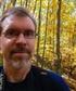 Hiking in Watoga State Park WV Fall 2015