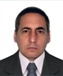 RichardRichards
