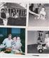 1969 top bottom right 1998 bottom left