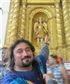 me in goa state church