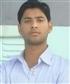 bajindersingh
