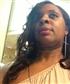 At hotel in Jamaica jan 2014