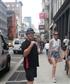 New York June 2015