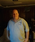 Me Rich downstairs in Basement in Manchester ct Looking for things TO see what we can put out to sell For Tag sale 8 2015