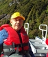 Me ready forjetboat ride NZ2015