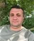 Elnur2309