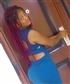 Prettycarlo22