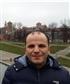 At Poland