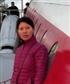 zhudongdao