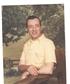 sandalman1965