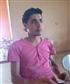 hama_saidi