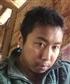 Aungkhant