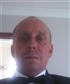 miked1964 looking for nice lady for long term relationship 100 genuine