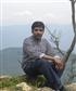 Kerala Men