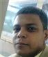 royka2001