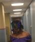 creole_queen