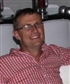 greg1611 Happy Australian man seeking lovely African Asian or Indian lady anywhere in the world
