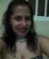 Chrissy617