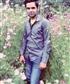 Jaymalik