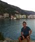 Lac La Biche Dating