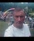 Stoke pride festival no Im not gay lol