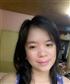 chemasong