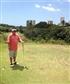 GolfingPanda