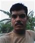 krishnachaudhar