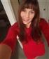 Heathermarie77