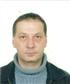 Normanchik