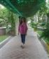 bindoy
