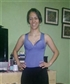 Paraguay Dating