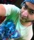 Prince_Deadpool